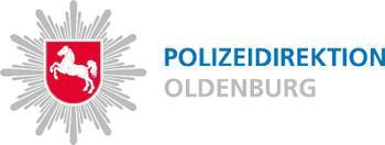 Besuch und Besichtigung der Polizeidirektion Oldenburg.